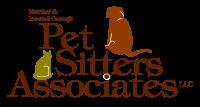 psa_web_logo